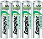 Energizer AA Precision 2400mAh (4)