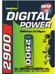 Digital Power AA 2900mAh (1)