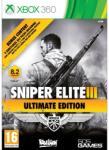 505 Games Sniper Elite III [Ultimate Edition] (Xbox 360) Software - jocuri