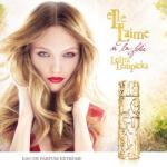Lolita Lempicka Elle L'Aime á La Folie EDP 80ml Tester Парфюми
