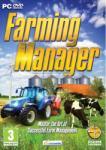 Excalibur Farming Manager (PC) Játékprogram