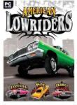 PlayWay American Lowriders (PC) Software - jocuri
