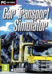 Car Transport Simulator (PC) Jocuri PC
