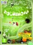Merge Games Botanicula [Collector's Edition] (PC) Jocuri PC