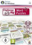OG International Challenge Me Word Puzzles (PC) Software - jocuri