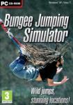 Ikaron Bungee Jumping Simulator (PC) Software - jocuri