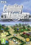 Excalibur Camping Manager (PC) Software - jocuri