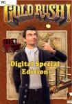 Sunlight Games Gold Rush! Anniversary (PC) Software - jocuri