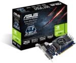 ASUS GeForce GT 730 2GB GDDR5 64bit PCIe (GT730-2GD5-BRK) Placa video