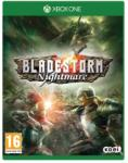 Koei Bladestorm Nightmare (Xbox One) Software - jocuri