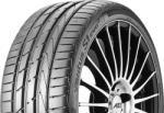 Hankook Ventus S1 Evo2 K117 205/55 R17 91W Автомобилни гуми