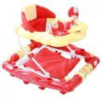BabyCare Balansoar Premergator