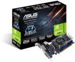 ASUS GeForce GT 730 2GB GDDR5 64bit PCIe (GT730-2GD5-BRK) Видео карти