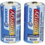 Conrad energy Baby 2200mAh (2)