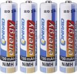 Conrad energy AAA 700mAh (4)