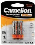Camelion AA 2700mAh (4)