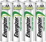 Energizer AA 2000mAh (4)