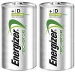Energizer D Goliath 2500mAh (2)