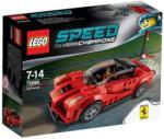 LEGO Speed Champions - LaFerrari (75899)