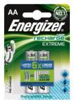 Energizer AA Extreme 2300mAh (2) Baterie reincarcabila