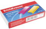 Erichkrause Capse colorate 24/6, 1000 buc/cutie, ERICHKRAUSE