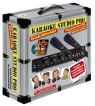 DP Specials BV Karaoke studio pro dp specials bv (KAR008) Joc de societate