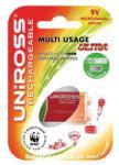 Uniross 9V 200mAh (1)