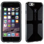 Speck CandyShell Grip iPhone 6 Plus
