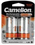 Camelion D Goliath 10000mAh (1)