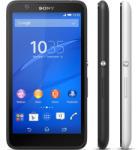 Sony Xperia E4 E2105 Mobiltelefon