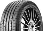 Falken Ziex ZE-914 Ecorun 215/55 R16 93W Автомобилни гуми