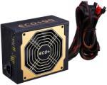 Eurocase ECO+90 600W (ATX-600WA-14-90)