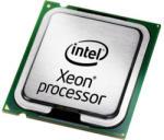 Intel Xeon Fifteen-Core E7-4870 v2 2.3GHz LGA2011-1 Procesor