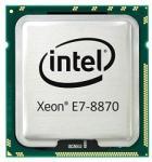 Intel Xeon Fifteen-Core E7-8870 v2 2.3GHz LGA2011-1 Procesor