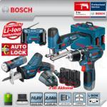 Bosch 0615990GF2