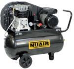 NU AIR NUB-B2800B/50-CM3