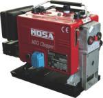 MOSA MSG Chopper Generator