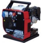 MOSA MAGIC WELD 150 Generator