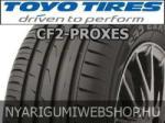 Toyo Proxes CF2 185/60 R13 80H Автомобилни гуми
