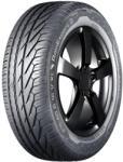 Uniroyal RainExpert 3 205/60 R15 91H Автомобилни гуми