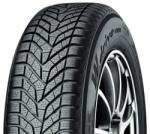 Yokohama W.Drive V905 215/55 R16 93H Автомобилни гуми