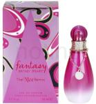 Britney Spears Fantasy The Nice Remix EDP 50ml Парфюми