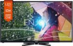 Horizon 28HL710H Televizor LED, Televizor LCD