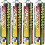 Conrad energy AAA Endurance 1000mAh (4)