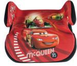 MyKids Disney Fulger McQueen (5679) Inaltator scaun