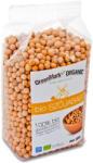 GreenMark Organic Bio szójabab (500g)