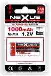 Nexus AAA 1000mAh (2)