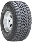 Hankook Dynapro MT RT03 265/70 R16 110/107Q Автомобилни гуми