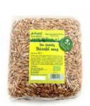 Naturgold Bio tönköly búzafű mag (500g)