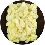 NATUR-FOOD Szeletelt mandula (75g)